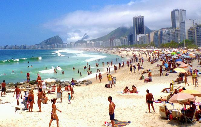 playas de sao paulo