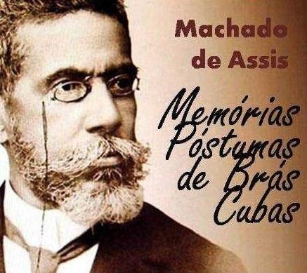 personajes famosos-de brasil joaquin maria machado de assis