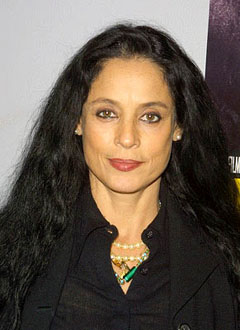 Sonia Braga actores brasileños