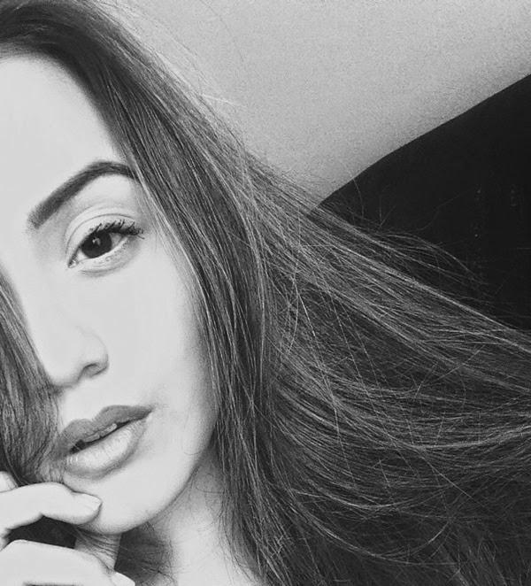 maria eduarda blogger brasil